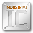Industrial IC
